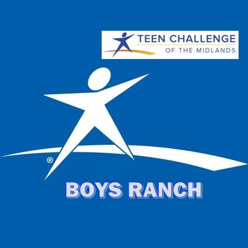 Teen challenge of the midlands