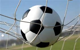 District Soccer Pairings Released
