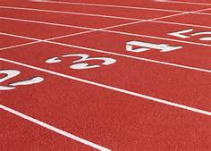 High School Track Results 5-5