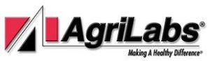 AgriLabs Expands U.S. Animal Health Marketing and Distribution Business