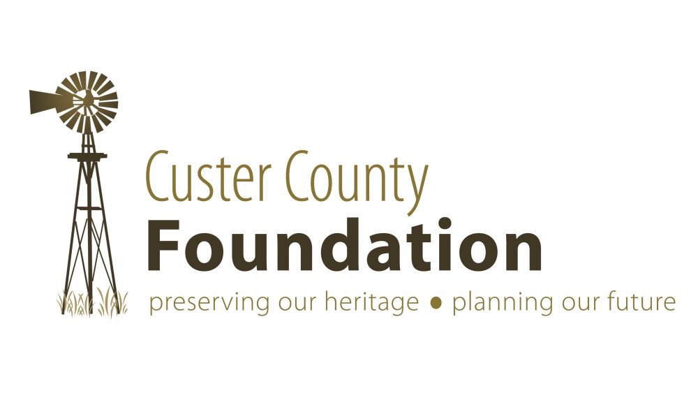 Deadline for Custer Co. grant applications fast approaching