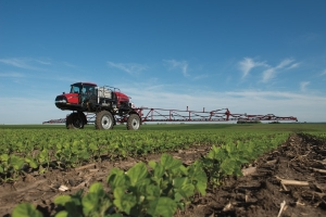EPA Lengthens Comment Period on Dicamba