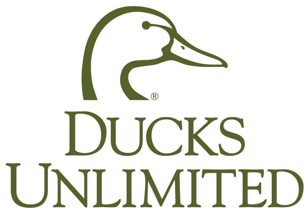 Ducks Unlimited Banquet set for this Saturday