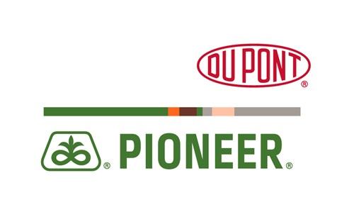 DuPont and China Agree on GMO Seed Partnership