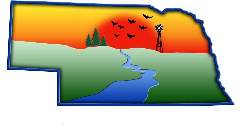 Central Nebraska Natural Resources