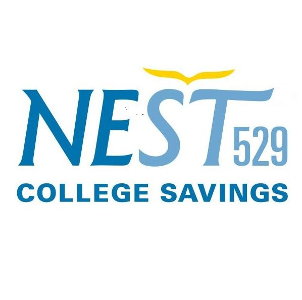 Families Encouraged to Enter  NEST 529 Fall Festivities Photo Drawing
