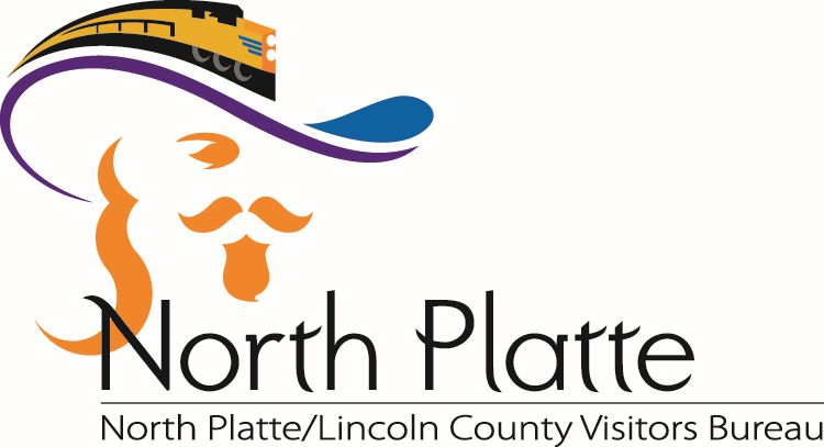North Platte / Lincoln County Visitors Bureau Grant Awards