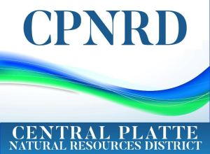 CPNRD Receives Aquifer Management Grant from Nebraska Environmental Trust