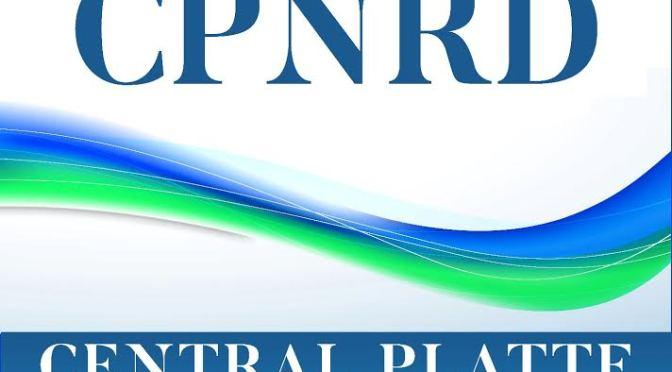 CPNRD