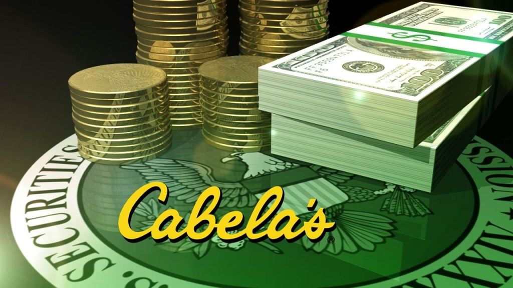 should casinos be legalized Legalized gambling the department of consumer protection gaming division regulates all to allow video facsimile machines to be operated at the casinos.