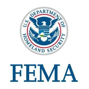 Nebraska and FEMA Will Open a Disaster Recovery Center in Hall County