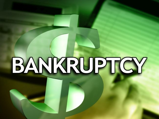 Gage County hires bankruptcy attorneys