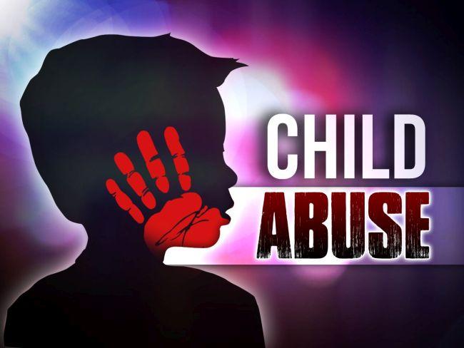 Nebraska high court reinstates man's child abuse conviction