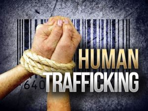 Nebraska school officials to help fight human trafficking