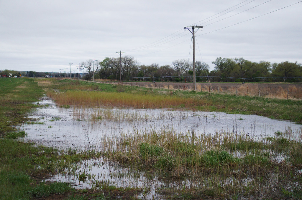 WOTUS Agriculture Exemptions in Question
