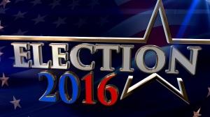 (Audio) Dawson County Commissioners District 5 candidates Butch Hagan & Rod Reynolds