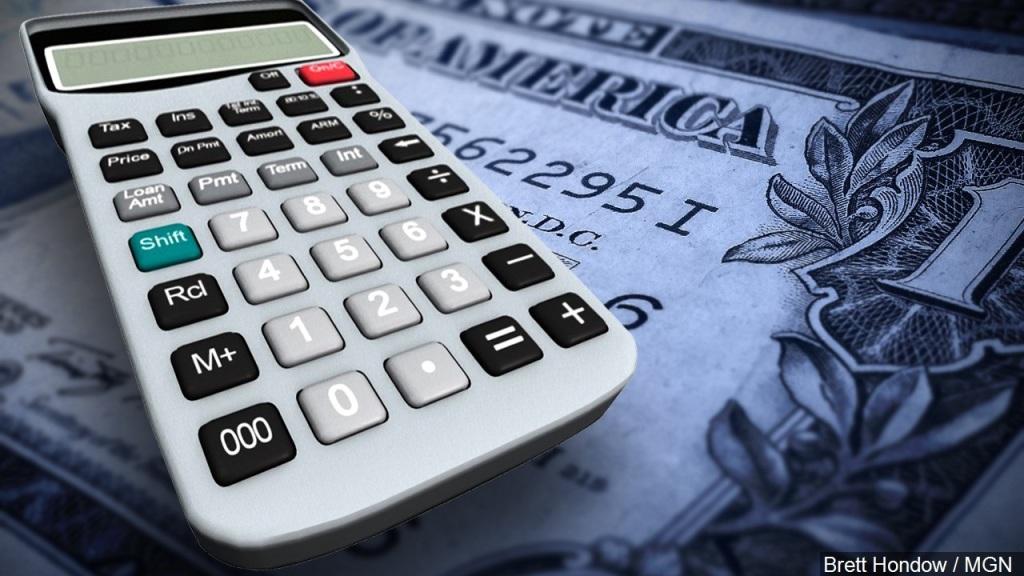 Nebraska State Treasurer seeks financial literacy classes