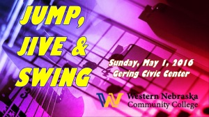 WNCC Instrumental Music Program to host annual dinner and dance Sunday