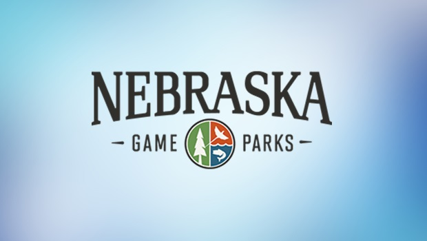 Several Nebraska State Park areas to receive recycled-tire picnic tables