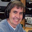 Russ Holen