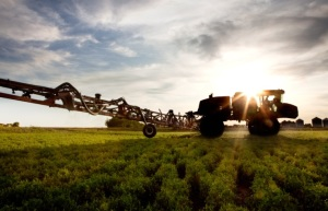 State Regulators Ask EPA to Allow State Pesticide Restrictions to Continue