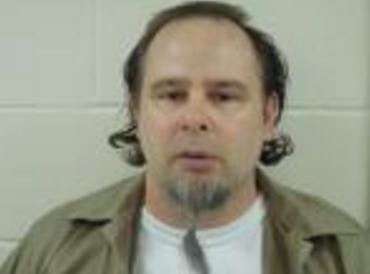 Family of slain Nebraska prison inmate files lawsuit