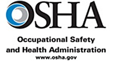 OSHA Fines Kansas Grain Facility