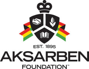 AKSARBEN Coronation & Scholarship Ball Royal Court Announced