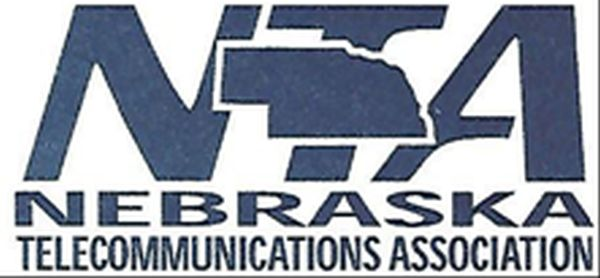 Courtesy/ Nebraska Telecommunications Association.