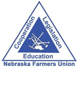 Nebraska Farmers Union PAC Announces its 2016 General Election Endorsements