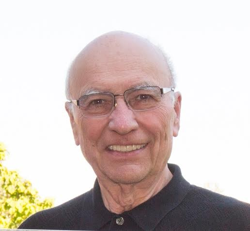 Clayton Yeutter and Six Others will be Inducted into the Meat Industry Hall of Fame