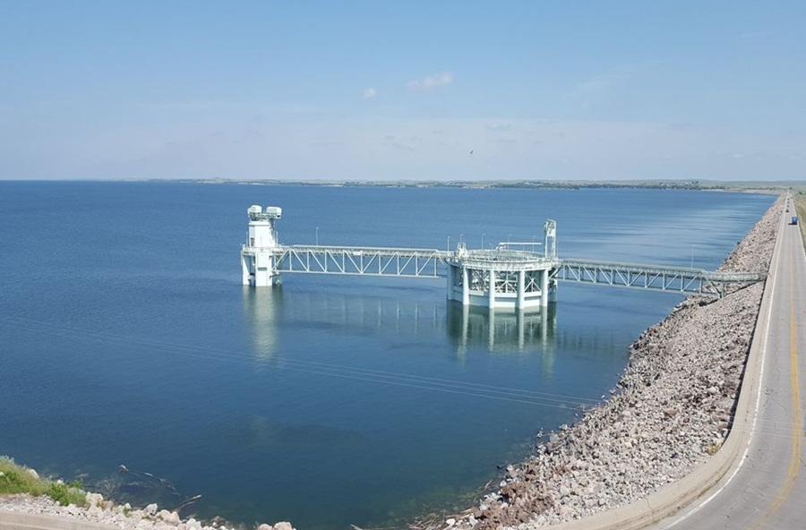 Body of man recovered from Lake McConaughy