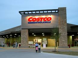 (Audio) Costco Moves Forward With Due Diligence In Fremont