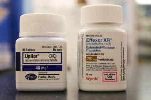 Drug maker to pay Nebraska $1.48 million in settlement
