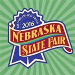 Nebraska State Fair touts 2M visitors at Grand Island site