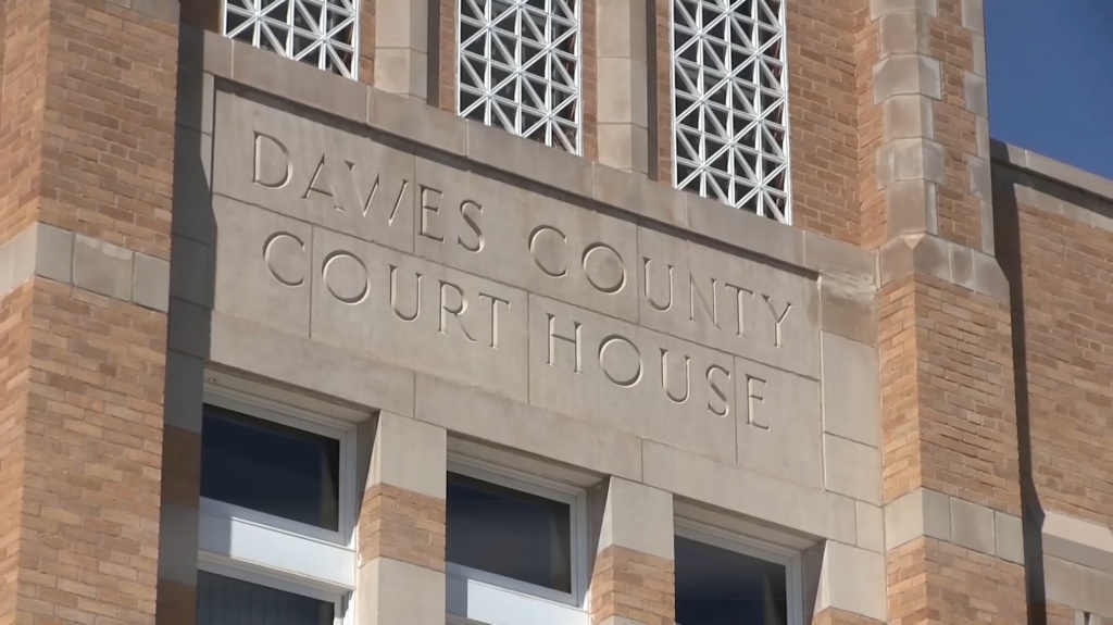 Dawes County jury convicts man on 1st Degree Sexual Assault Charge
