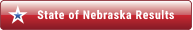 Election-Button-NebraskaResults