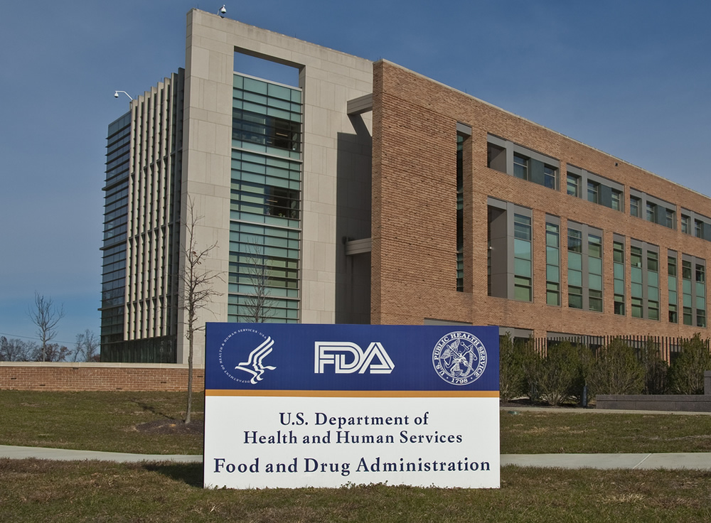 Democratic Senators Seek Assurances From Trump Pick for FDA