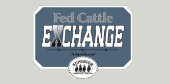 Fed Cattle Exchange