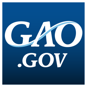 New GAO Report: Workers in Meat and Poultry Industry Face High Rates of Injury and Illness