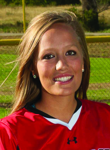 Four Hawks softball players earn conference honors