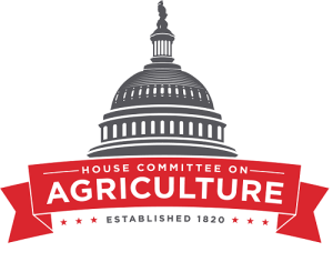 House Agriculture Committee Approves Budget Letter Amidst Bleak Economic Outlook in Farm Country
