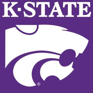 K-State Finds Snyder's Replacement