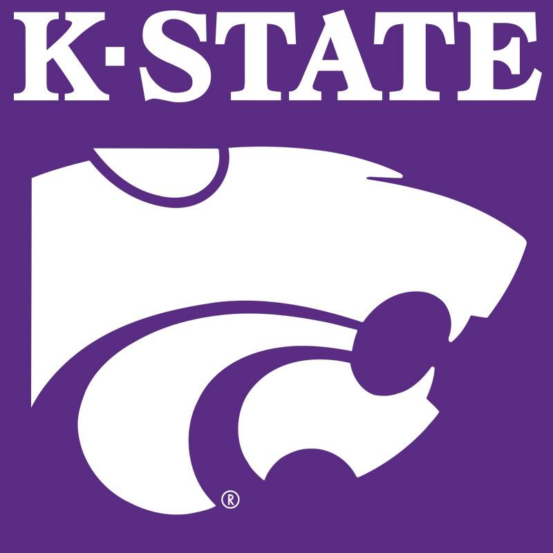 K-State to host Junior Swine, Meat Goat Days in March