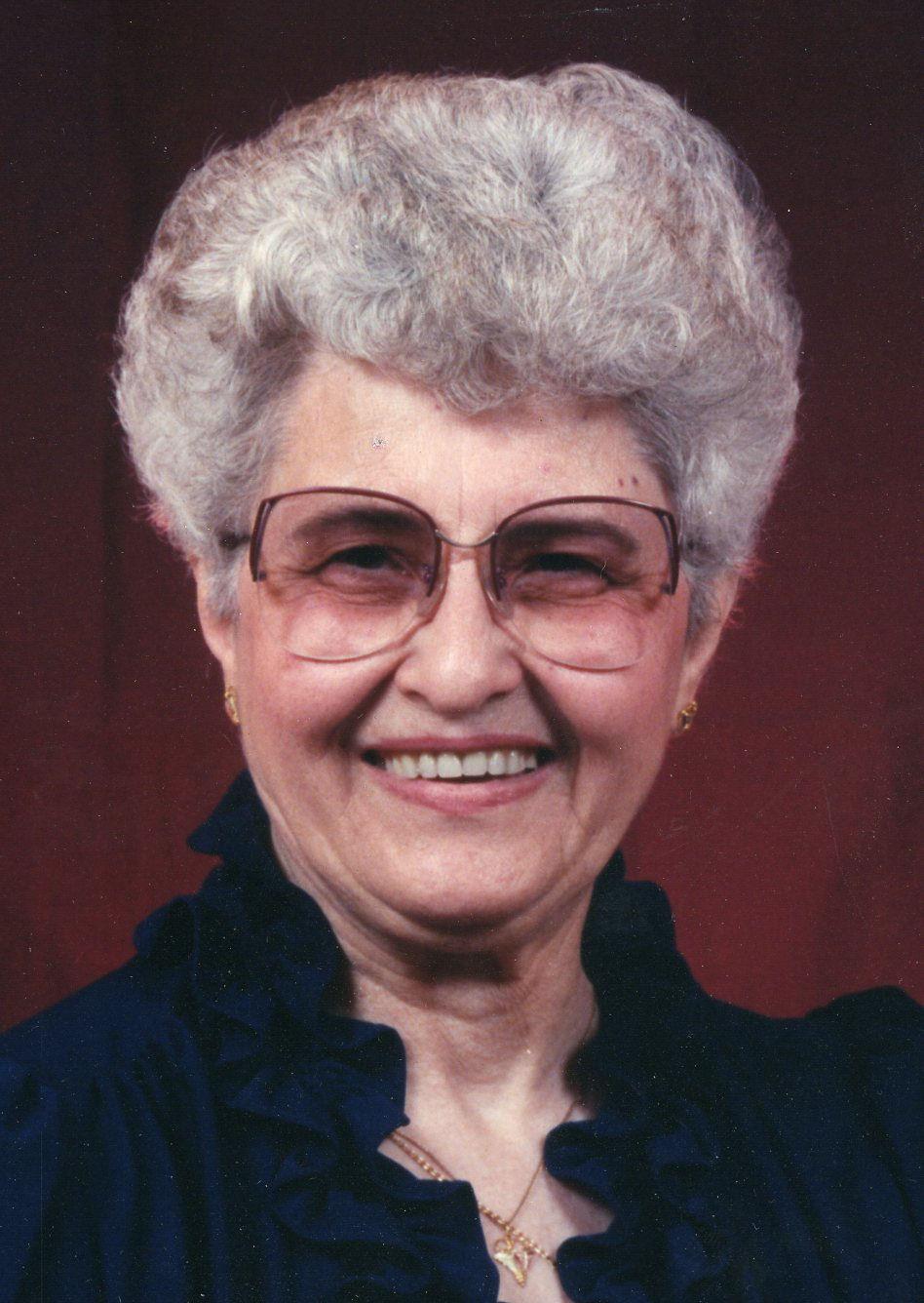 Liana Del Balzo (1899?982 (born in Buenos Aires, Argentina) forecast
