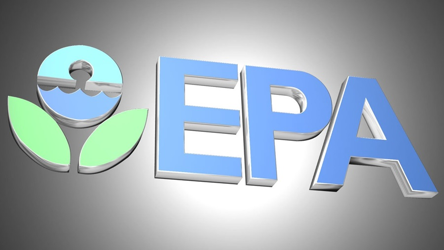 EPA Takes Down Report Saying Glyphosate Not Carcinogenic