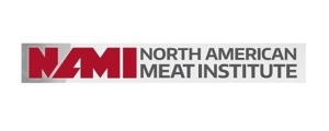 Meat Institute Welcomes USITC Report Affirming Positive Economic Impact of TPP