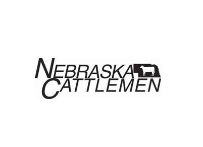 NE Cattlemen Interim Policy Passed on Fed Cattle Trade