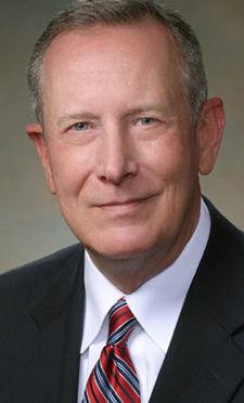 Ron Tillery