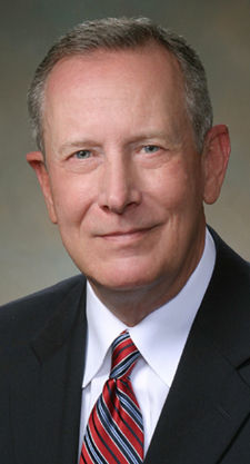 (Audio) Ron Tillery Resigns From Fremont Area Chamber Of Commerce